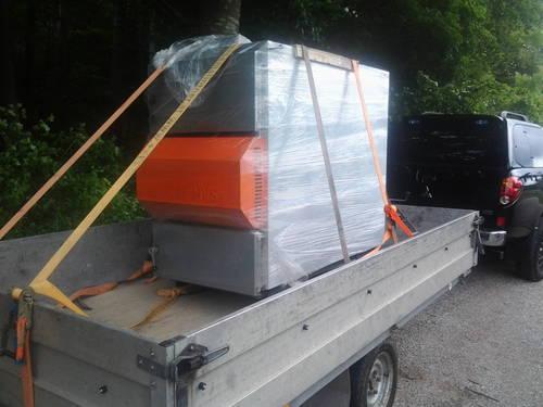holzvergaser pufferspeicher boiler w rmepumpe solar. Black Bedroom Furniture Sets. Home Design Ideas