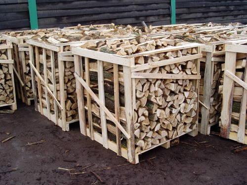 kiste f r brennholz 3er deko kiste holz holzkiste brennholz tragekiste neu ebay brennholz. Black Bedroom Furniture Sets. Home Design Ideas