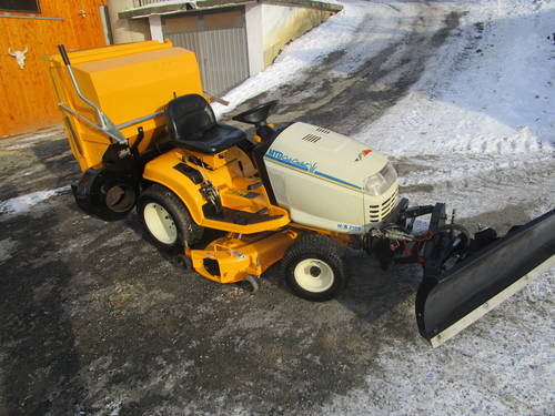 Maxresdefault further  additionally S L moreover Used Cub Cadet Lawn Tractor Hds as well Mghl Tfhjn Tirzbuuf Roq. on cub cadet hds 2185