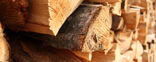 buchenholz brennholz geschnitten gespaltet inkl lieferung. Black Bedroom Furniture Sets. Home Design Ideas