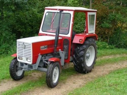 suche steyr traktor. Black Bedroom Furniture Sets. Home Design Ideas