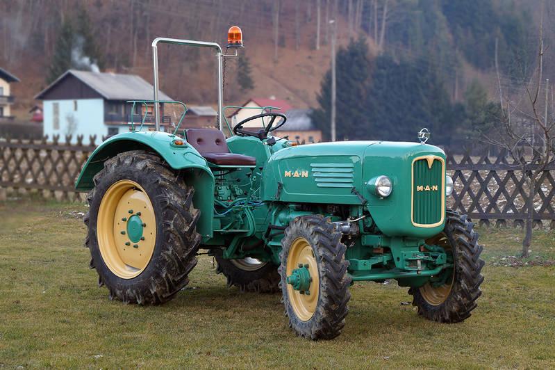 flirt.landwirt kosten Mannheim