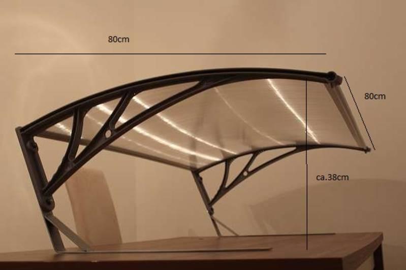 dach garage carport f r rasenroboter. Black Bedroom Furniture Sets. Home Design Ideas