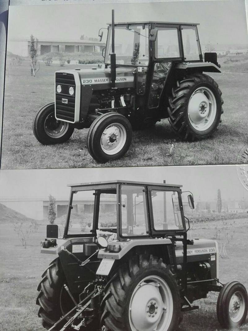 Ziemlich Massey Traktor Lichtmaschine Schaltplan Zeitgenössisch ...