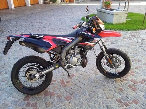 Kawasaki X Gen