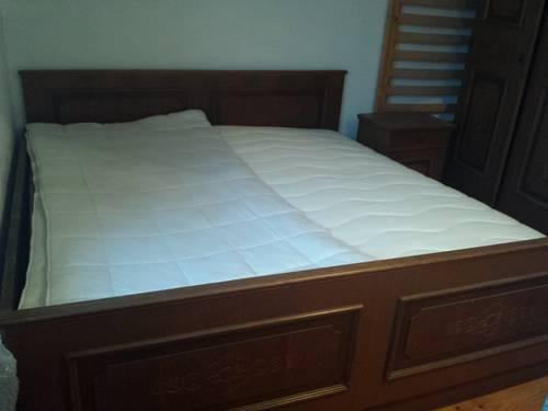 Schlafzimmer bauernm bel voglauer - Voglauer schlafzimmer ...
