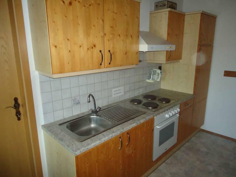 Und bosch kühlschrank € 150 eckbank 200 x 140 mit tisch