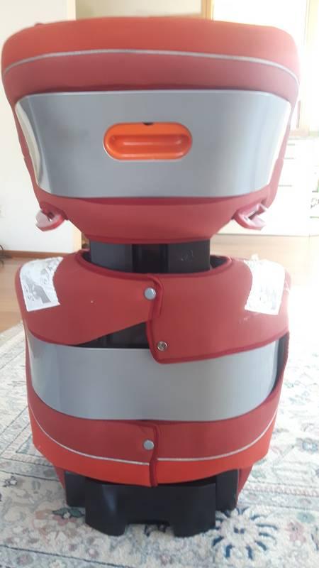 kindersitz cybex solution 15 36 kg. Black Bedroom Furniture Sets. Home Design Ideas