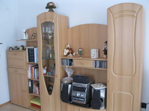 Wohnzimmer - Gebrauchte wohnzimmer ...