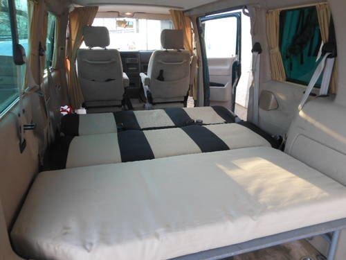 vw t4 syncro caravelle coach. Black Bedroom Furniture Sets. Home Design Ideas