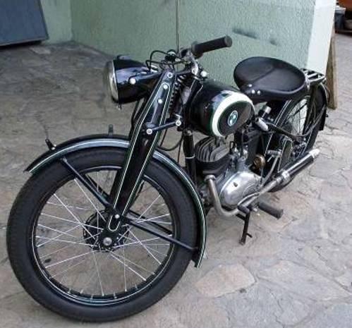 suche altes motorrad bmw oder puch zum kaufen