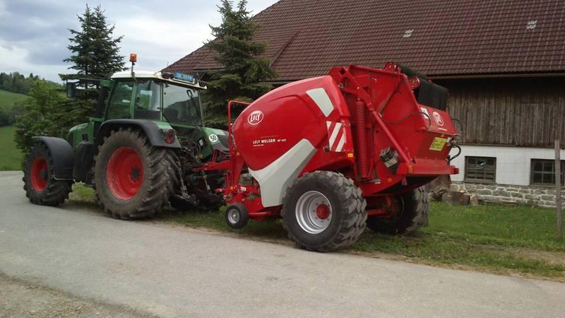 flirt landwirt kostenlos Kassel