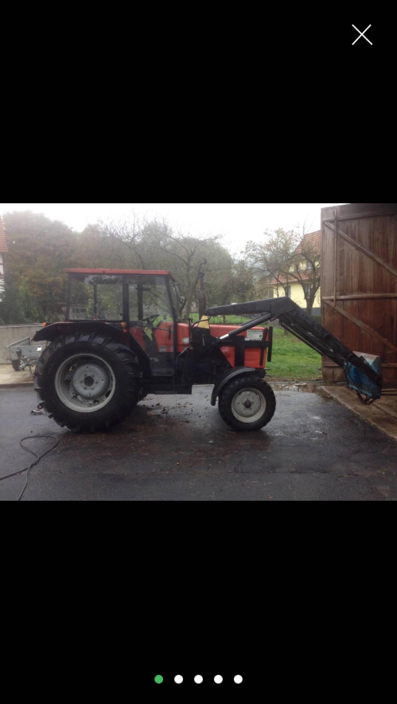 suche traktor. Black Bedroom Furniture Sets. Home Design Ideas