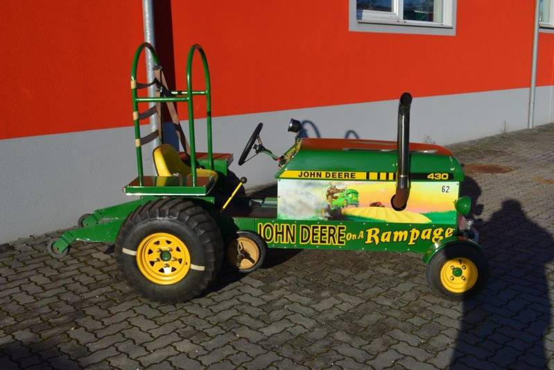 Pulling Traktor Kaufen