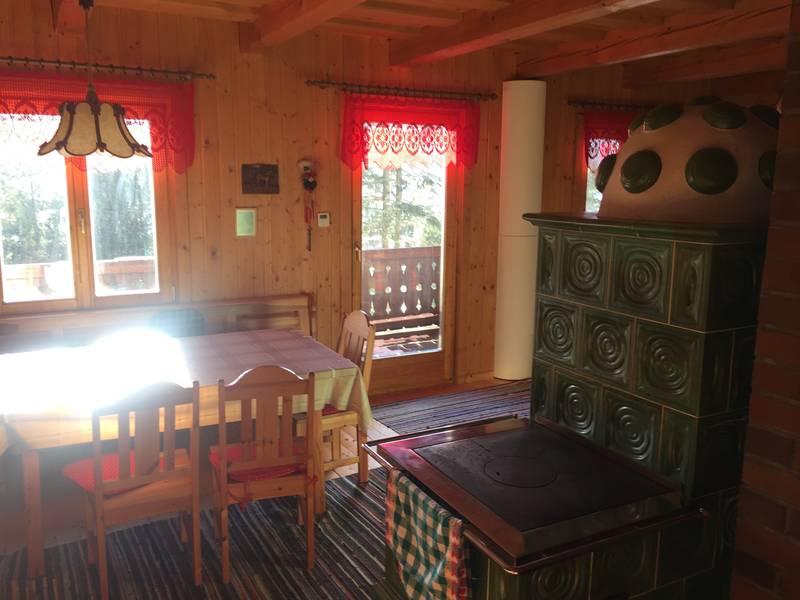 almh tte in k rnten klippitzt rl. Black Bedroom Furniture Sets. Home Design Ideas