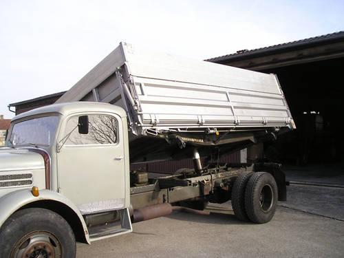 lastwagen spiel