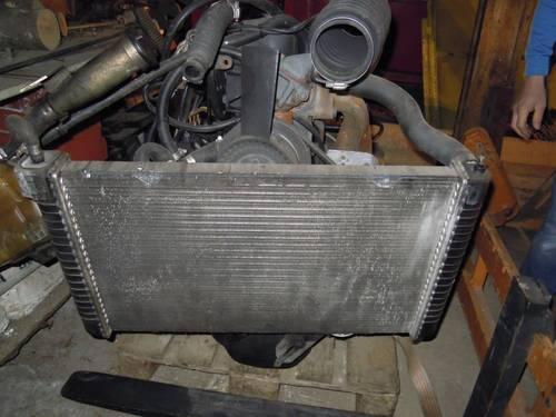 Mercedes motor 90 ps bj 1993 f r unimog mb trac u lkw for Electric motor repair reno nv
