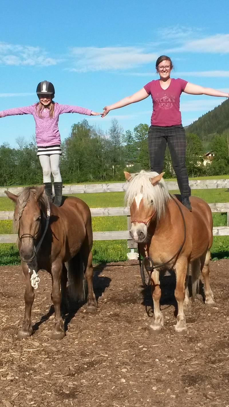 pferde reit spiele kostenlos