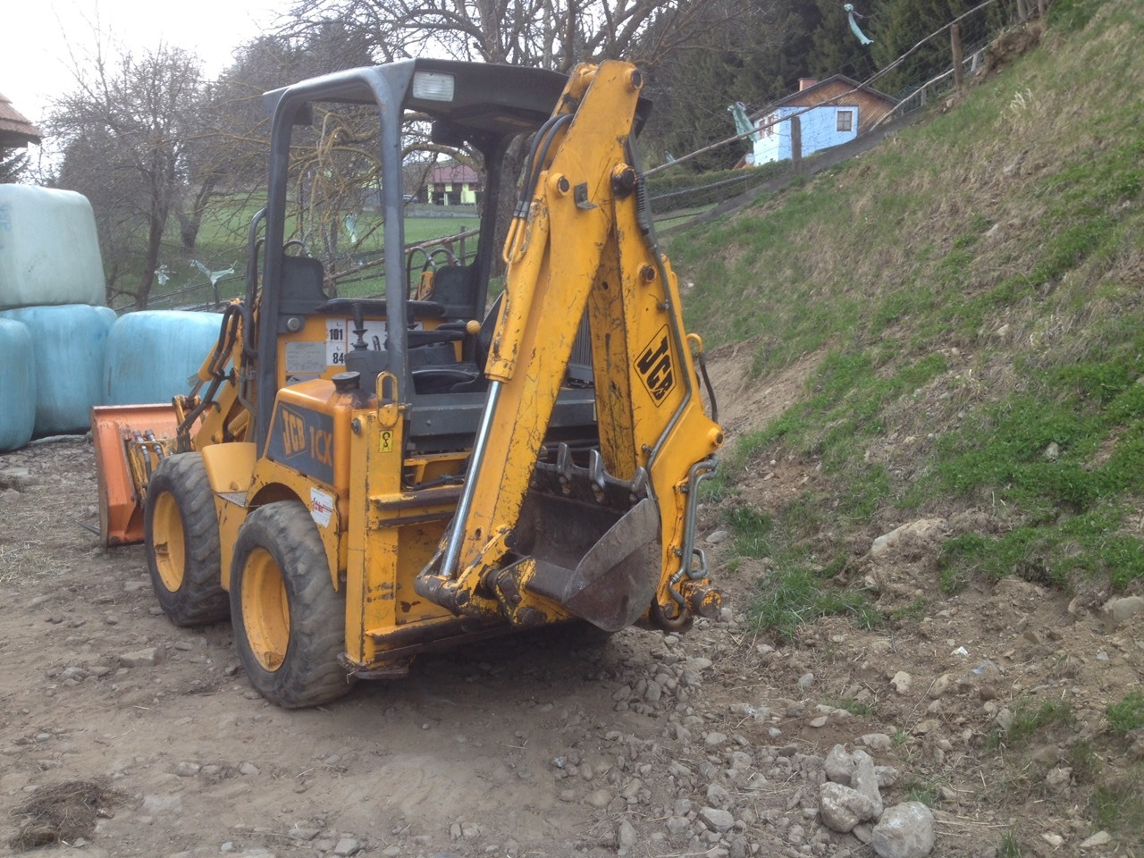 jcb bagger gewicht jcb 4cx gebraucht kaufen jcb vertrieb. Black Bedroom Furniture Sets. Home Design Ideas