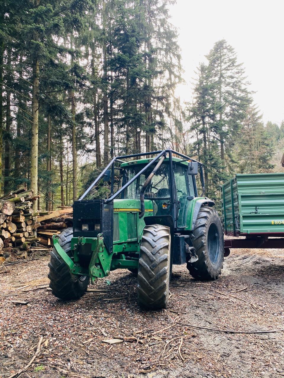 landwirt com traktor gebraucht kleinanzeigen