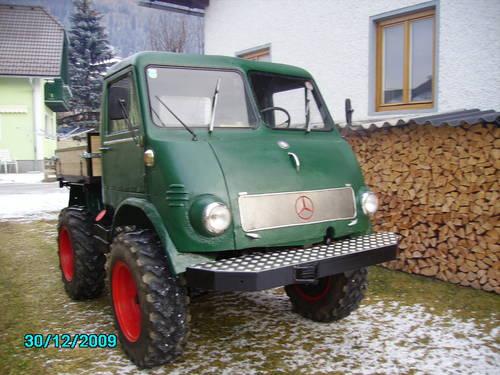 Lkw Ersatzteile Gebraucht Mercedes