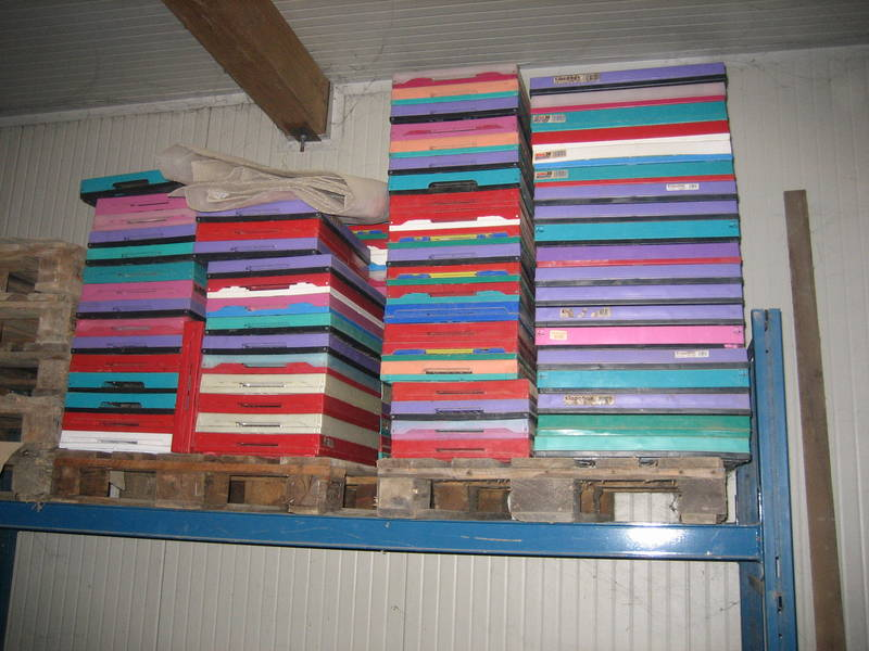 plastikkisten mit deckel plastikkisten mit deckel aufbewahrungsbox mit deckel plastikkisten. Black Bedroom Furniture Sets. Home Design Ideas