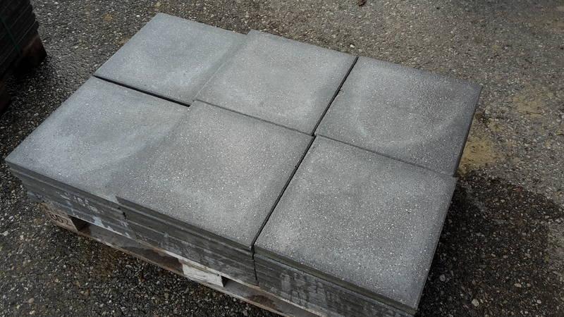 betonplatten estrichplatten gartenplatten platten. Black Bedroom Furniture Sets. Home Design Ideas