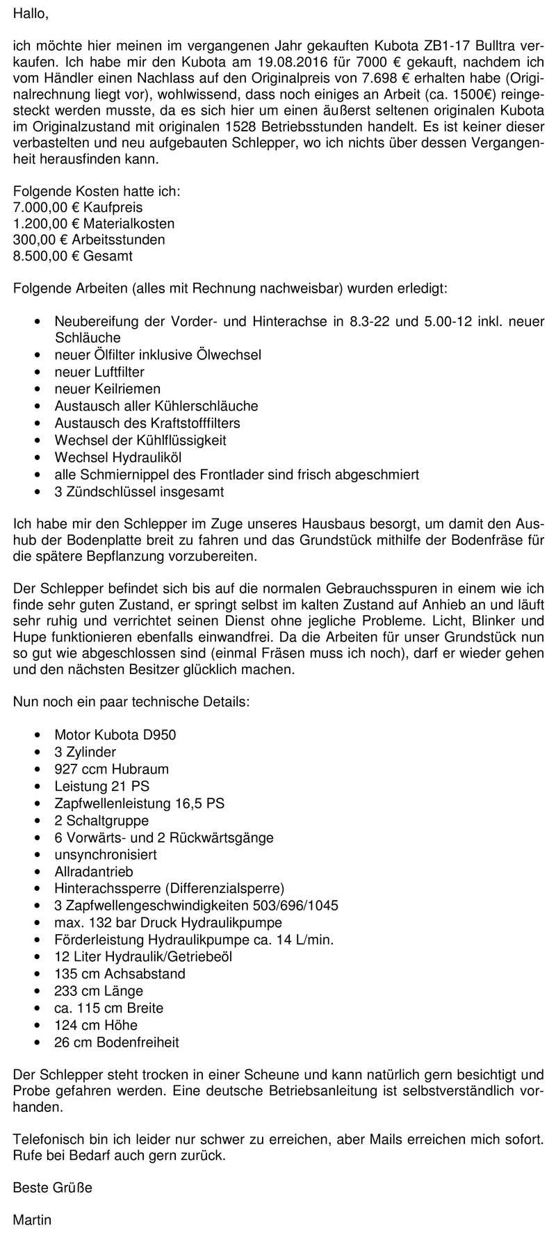 Old Fashioned Probe Freie Rechnung Collection - FORTSETZUNG ...