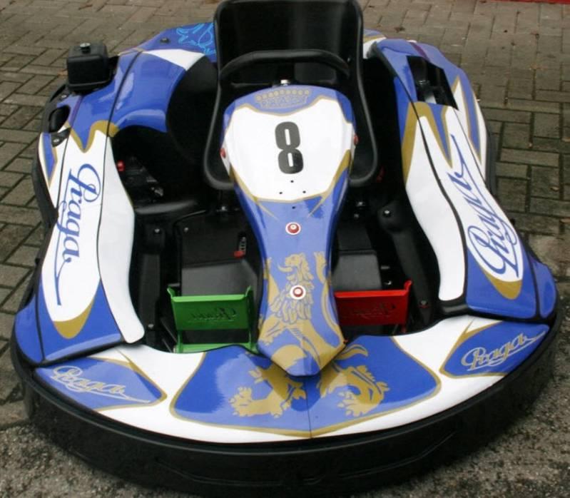 Rtk Sport