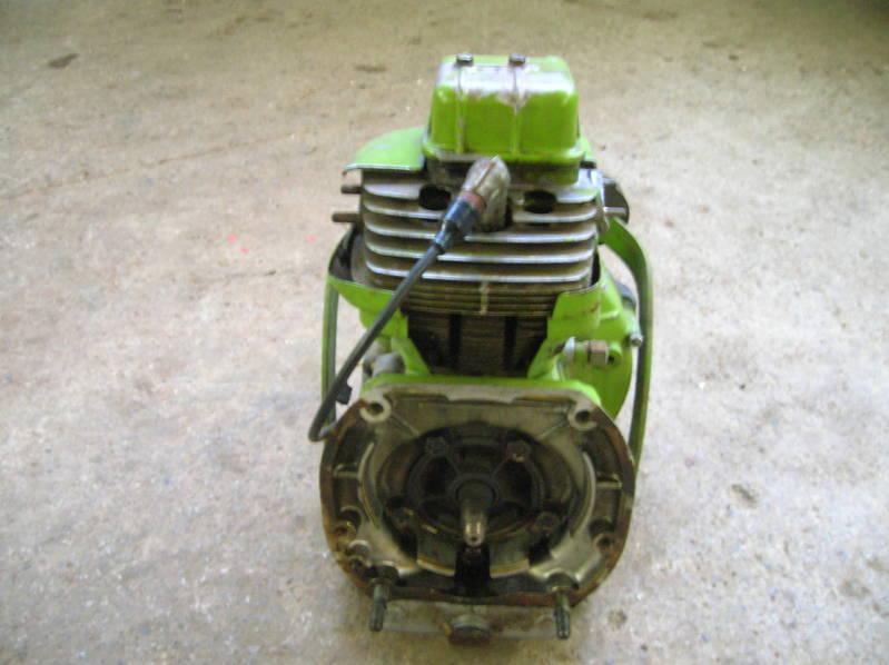 agria motoren 4 takt nsu 65 hirth 2 takt f 1300 2300 2400