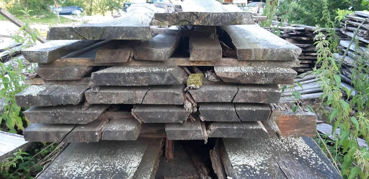 Günstig Schnittholz Kaufen Auf Wwwlandwirtcom