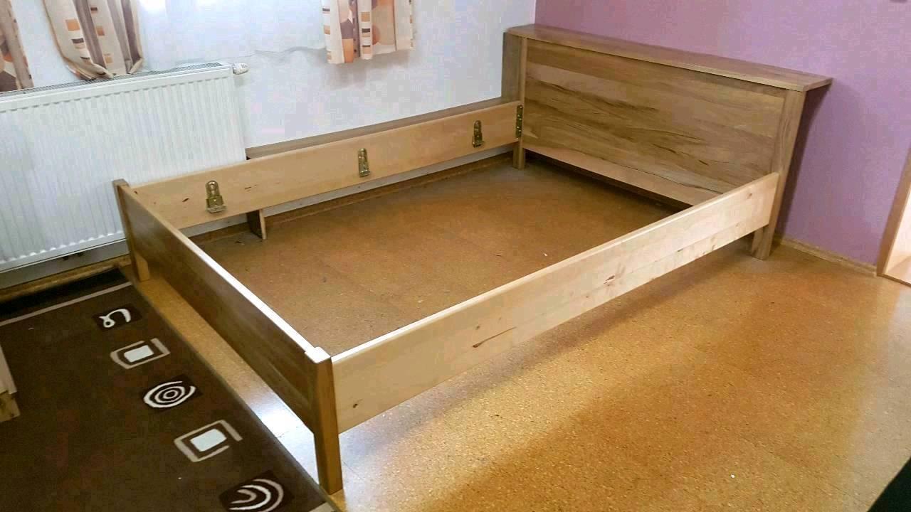 Gebrauchte Möbel Kaufen Auf Wwwlandwirtcom