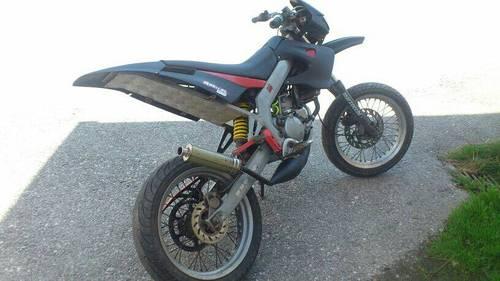 moped spiele