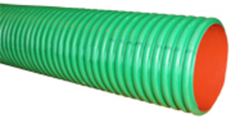 Top PP-MEGA-Rohr 12 DN800 JN29