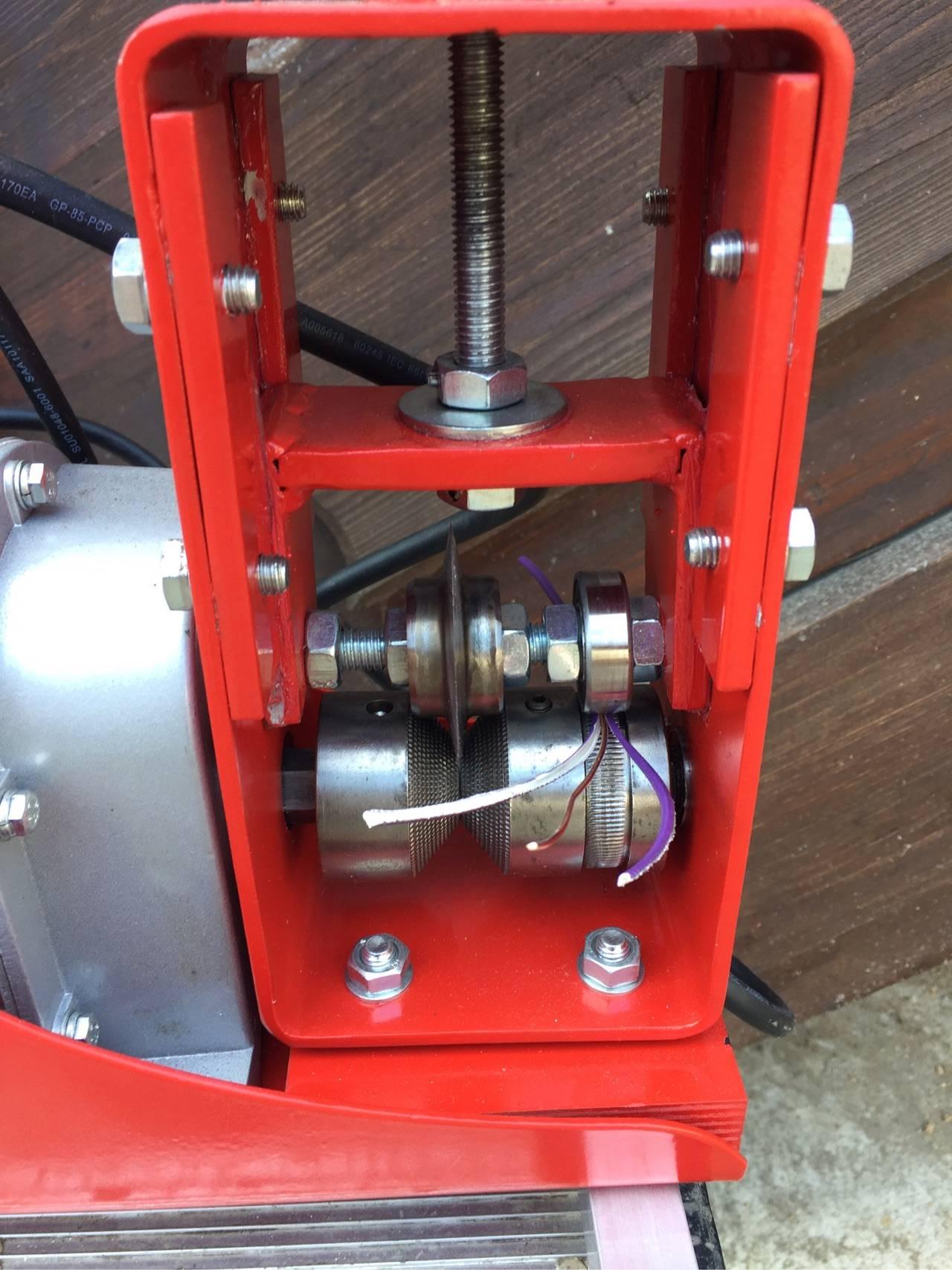 6x asSchwabe Strahler 400W Schwarz Kabel Stecker Zuleitung Leuchte 400 Watt IP54