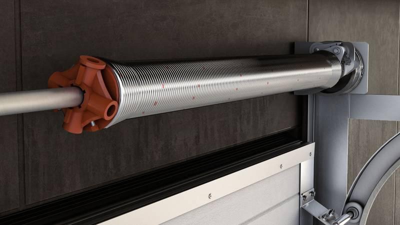 Gut gemocht Qualität Sektionaltor ,Garagentor, Industrietor mit Antrieb OT31