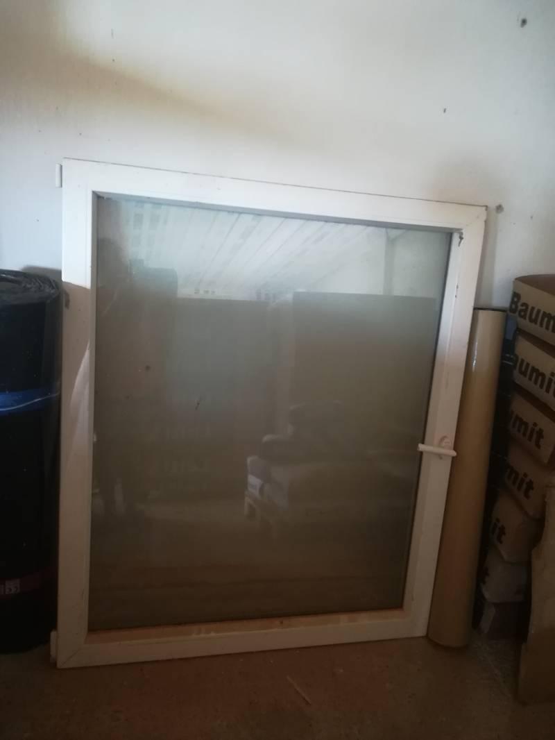 Favorit Fenster Nach Außen öffnend Gebraucht IX19