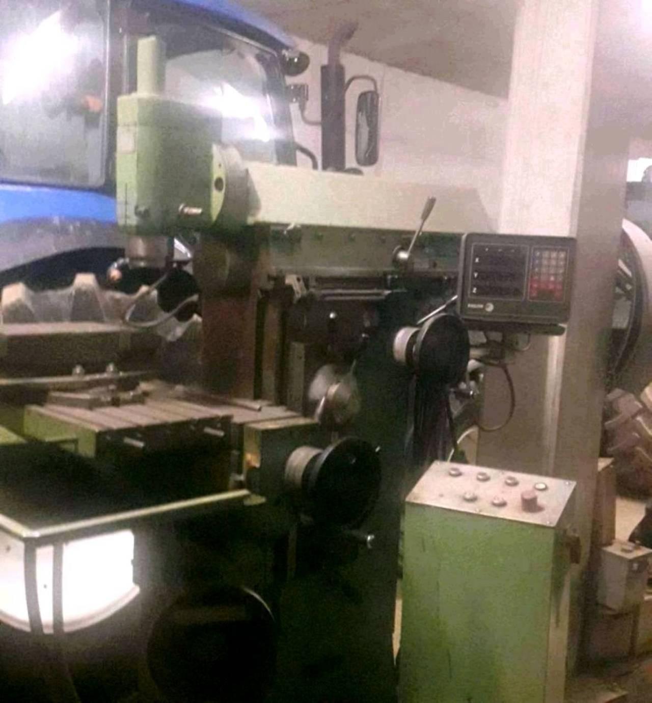 Super Werkstatt Möbel gebraucht kaufen - auf www.landwirt.com @XE_79