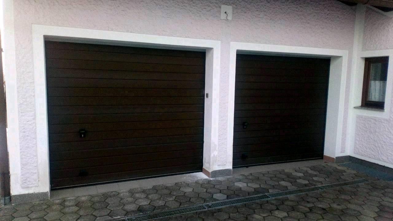 Super Tore gebraucht kaufen/Garagentore gebraucht kaufen #ZC_29