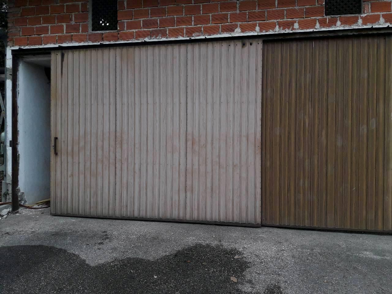 Geliebte Tore gebraucht kaufen/Garagentore gebraucht kaufen &QW_22