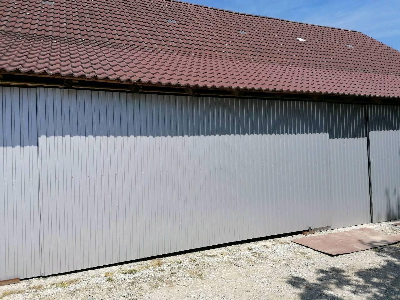 Atemberaubend Tore gebraucht kaufen/Garagentore gebraucht kaufen &AI_14