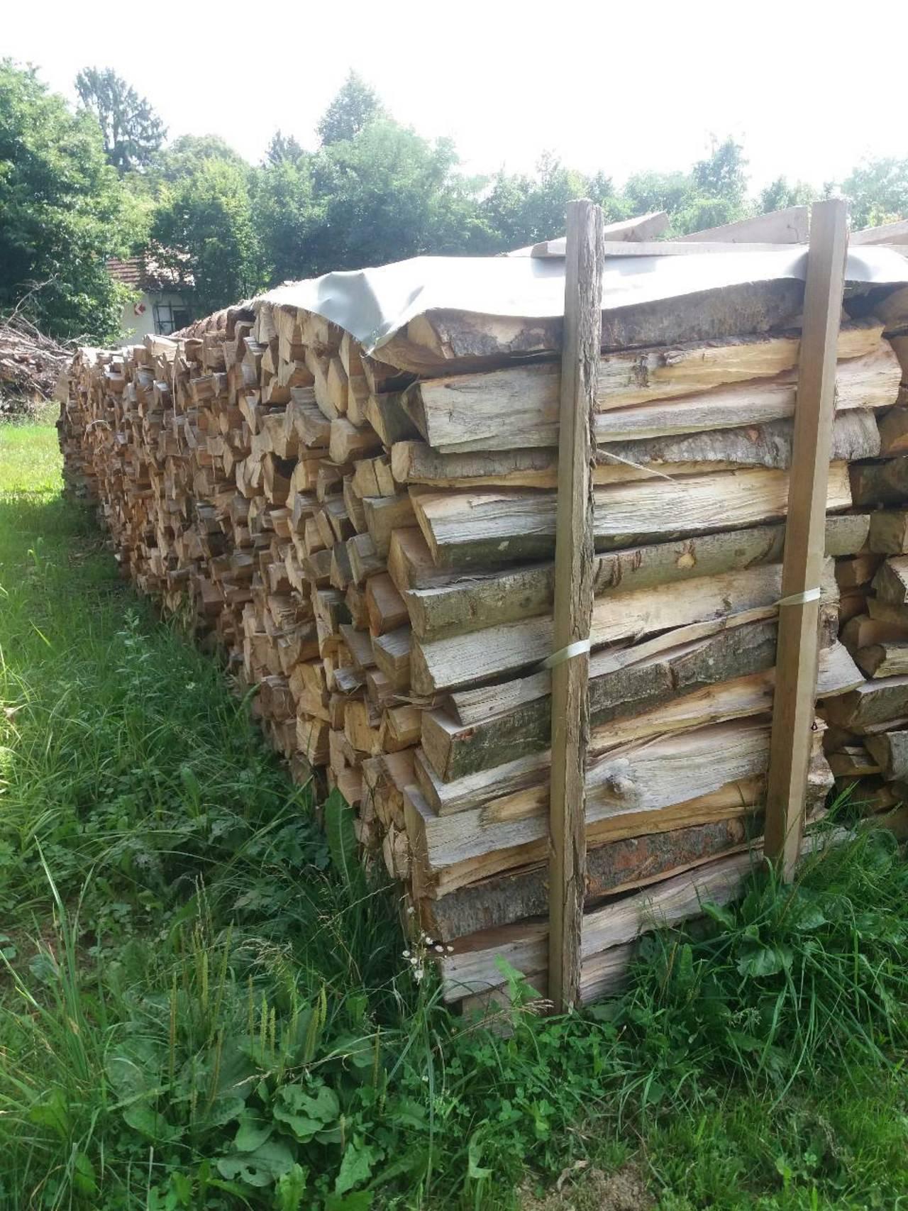 Super Brennholz günstig kaufen - auf www.landwirt.com &QL_53