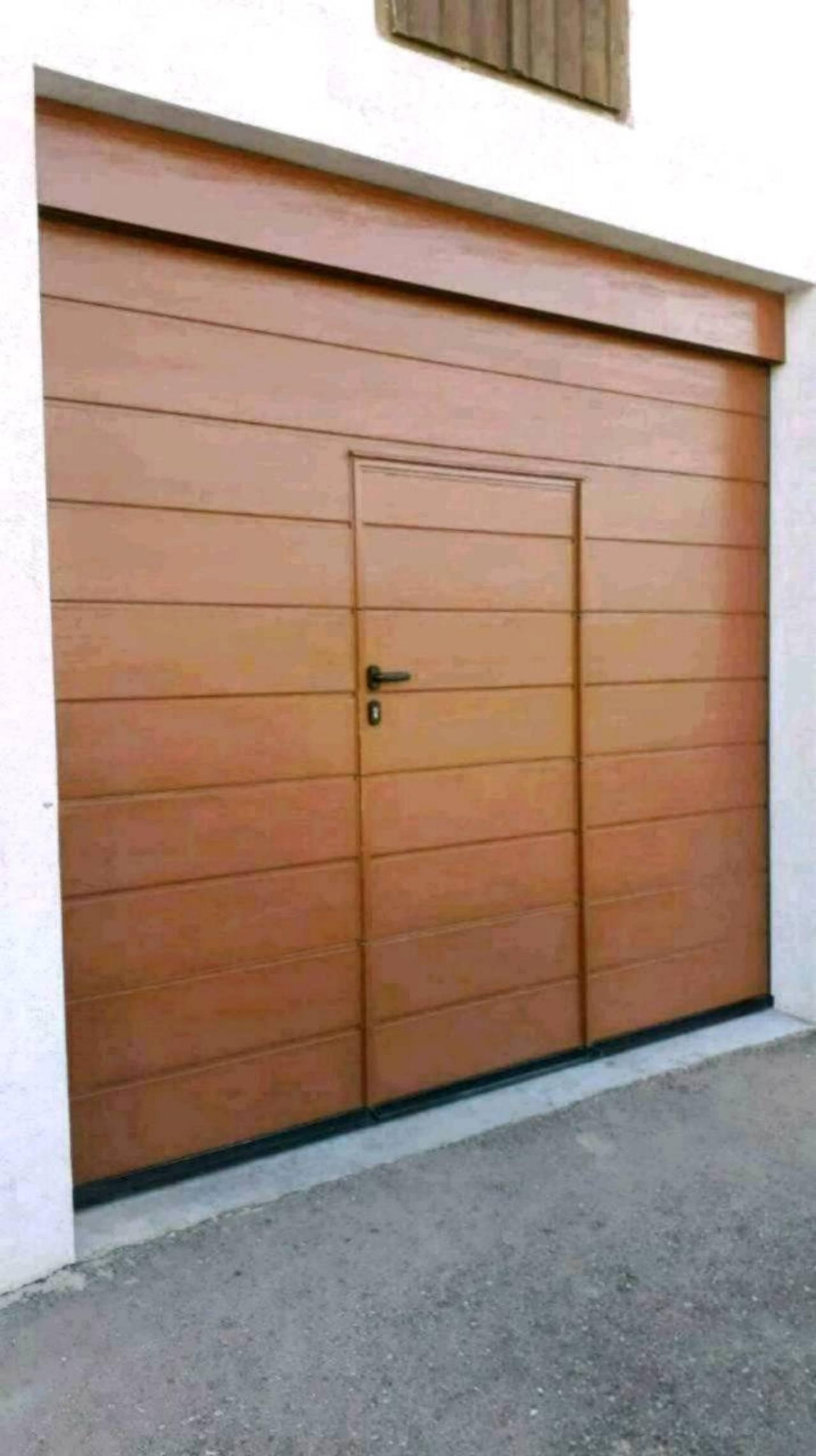 Atemberaubend Tore gebraucht kaufen/Garagentore gebraucht kaufen #UV_92