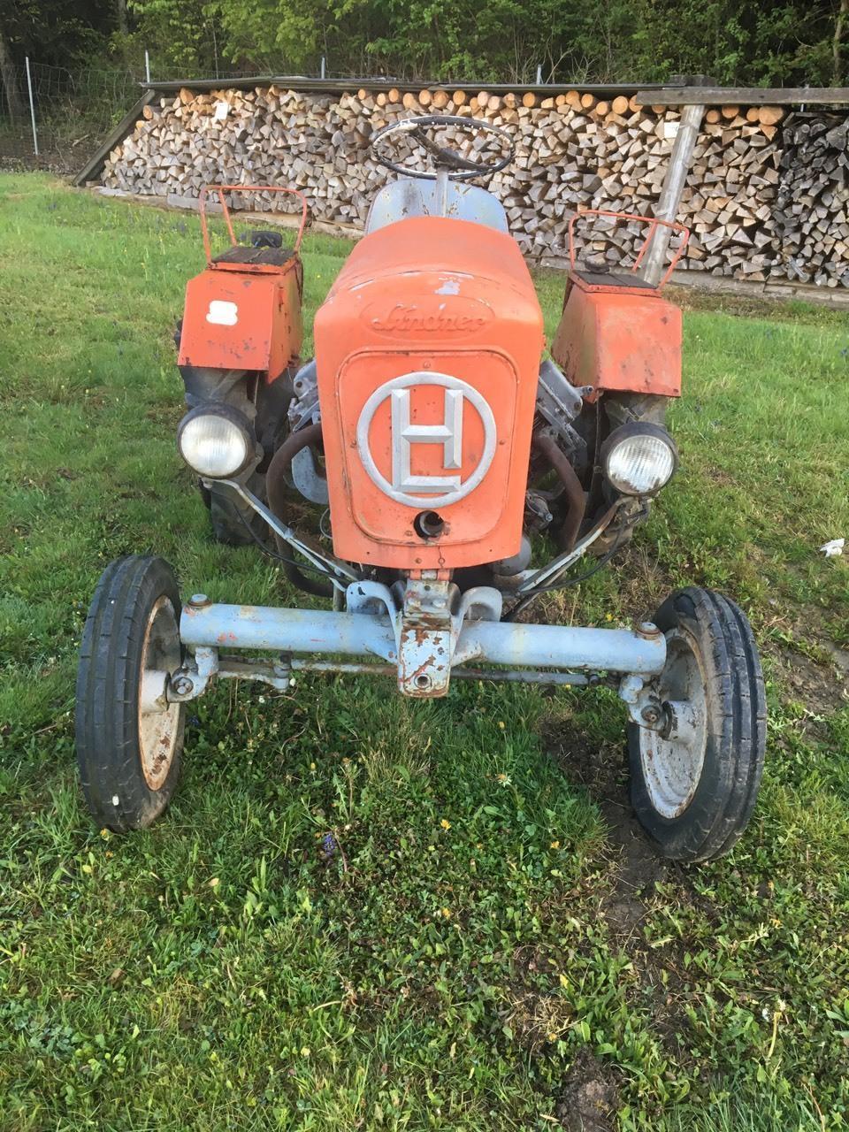 Gebrauchte traktoren aus burgenland for Gebrauchte kleinmobel