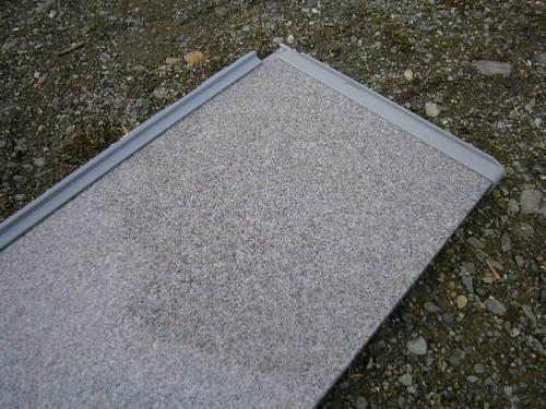 Fensterb nke helopal for Fenster 90x110