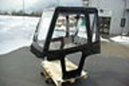 maxitop wetterschutz kabine f r atv. Black Bedroom Furniture Sets. Home Design Ideas