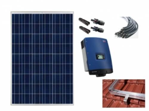 holzvergaser photovoltaik pelletheizung w rmepumpen solar. Black Bedroom Furniture Sets. Home Design Ideas