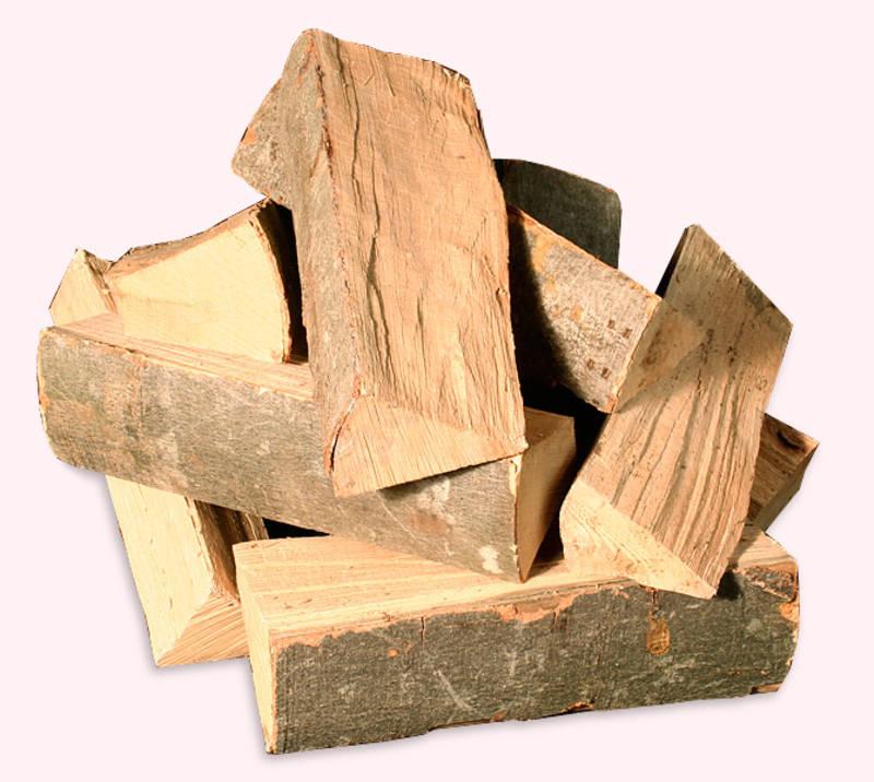 ofenfertiges brennholz zu verkaufen. Black Bedroom Furniture Sets. Home Design Ideas