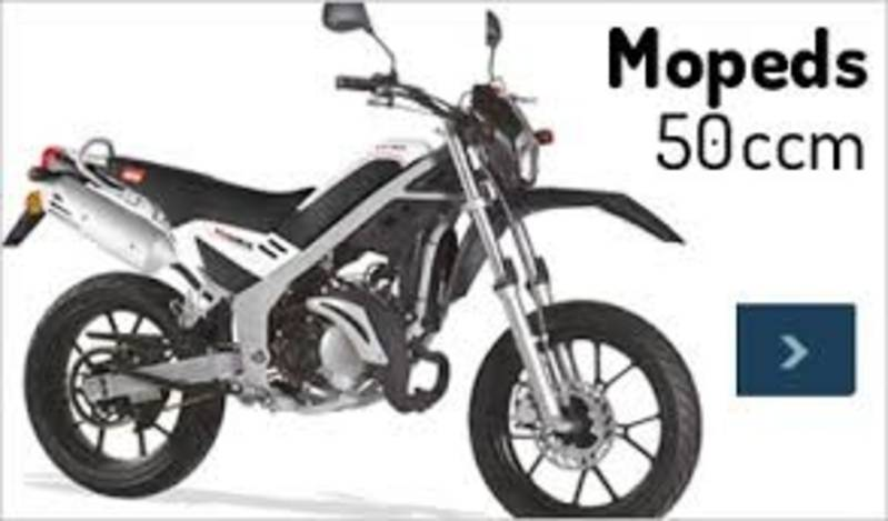suche moped 50ccm. Black Bedroom Furniture Sets. Home Design Ideas