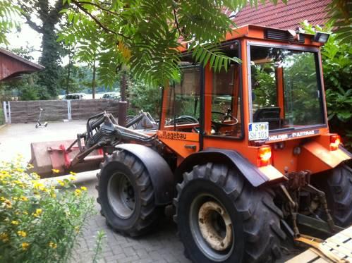 flirt landwirt kostenlos Wuppertal